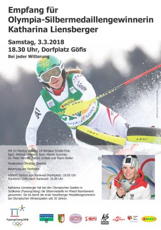 20180227 i-gb liensberger 2018 bo